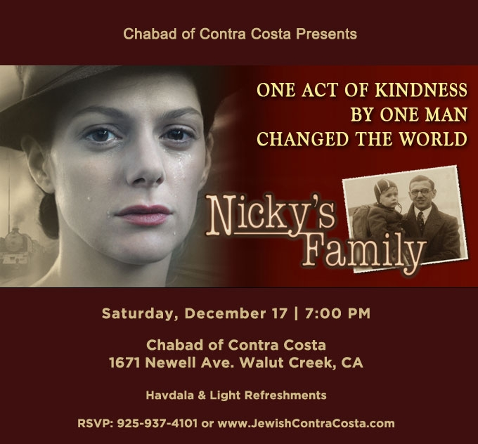 contra costa county jewish singles December 2014 central contra costa county www211databaseorg resource guide children children's protective services 1-877-881-1116 adults adult protective services 1-877-839-4347.